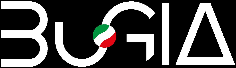 Bugia Gianni Bugno
