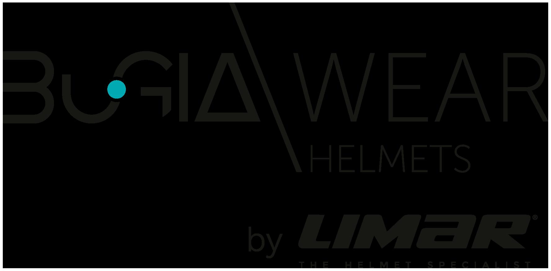 Bugia - Gianni Bugno - BugiaWear Helmets by Limar